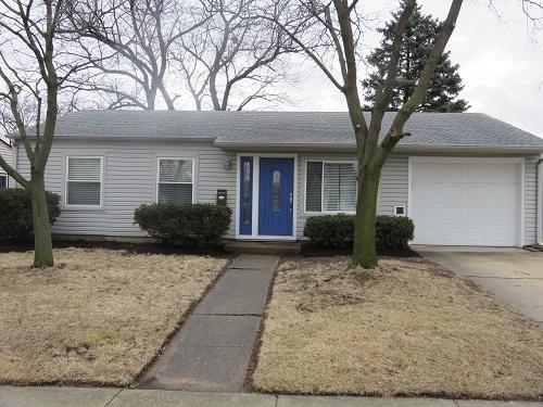 435 Camden Avenue, Romeoville, IL 60446 (MLS #10308872) :: Baz Realty Network | Keller Williams Preferred Realty