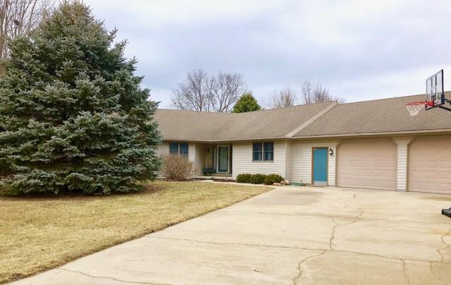 480 Snipe Run Drive, Bonfield, IL 60913 (MLS #10308984) :: Century 21 Affiliated