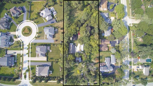 3240 Techny Road, Northbrook, IL 60062 (MLS #10309014) :: HomesForSale123.com