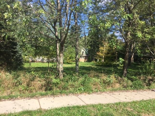 3240 Techny Road, Northbrook, IL 60062 (MLS #10309040) :: HomesForSale123.com