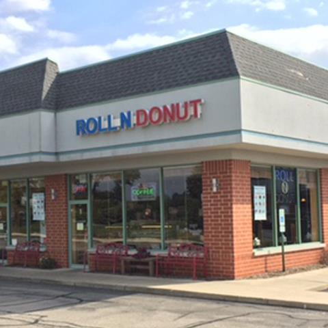 3907 Algonquin Road, Algonquin, IL 60102 (MLS #10309138) :: HomesForSale123.com