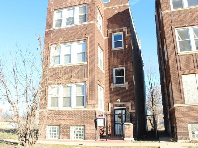 1547 S Kolin Avenue, Chicago, IL 60623 (MLS #10309148) :: Ani Real Estate