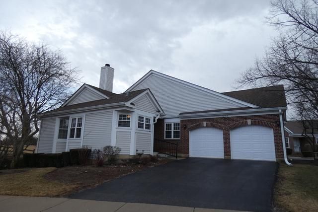 1031 Interloch Court, Algonquin, IL 60102 (MLS #10309296) :: HomesForSale123.com