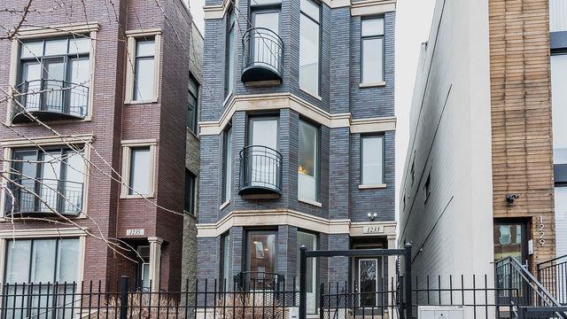 1233 Cleaver Street - Photo 1