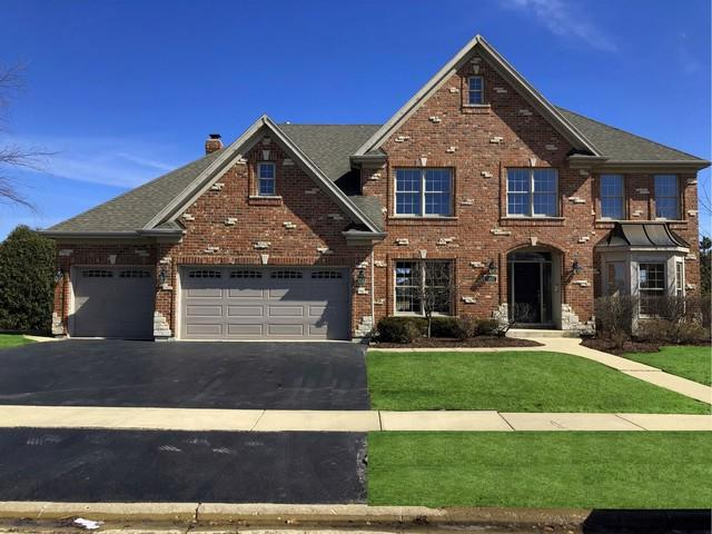 3N687 E Laura Ingalls Wilder Road, St. Charles, IL 60175 (MLS #10309601) :: Baz Realty Network | Keller Williams Preferred Realty