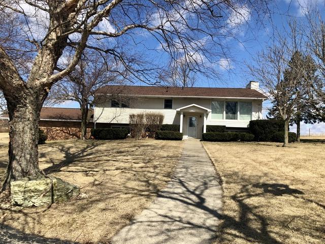2126A 3000N, Rantoul, IL 61866 (MLS #10309648) :: Ryan Dallas Real Estate