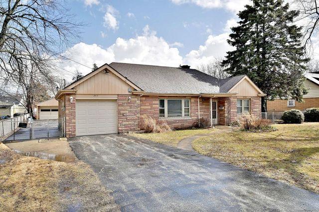 2415 N Landen Drive, Leyden Township, IL 60164 (MLS #10309717) :: HomesForSale123.com