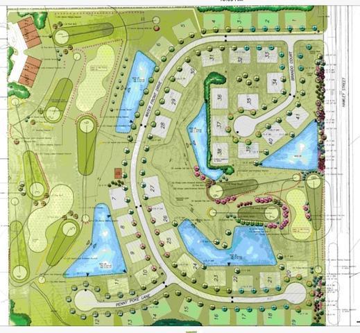 21800 W Hawley Street, Hawthorn Woods, IL 60047 (MLS #10309732) :: Helen Oliveri Real Estate