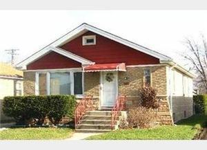 3915 Oak Park Avenue, Stickney, IL 60402 (MLS #10309823) :: HomesForSale123.com