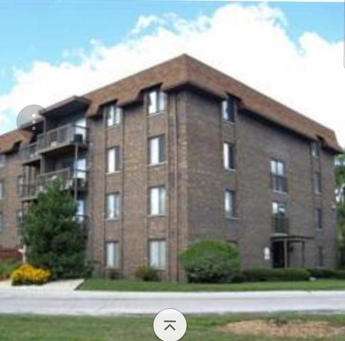 820 Elder Road #113, Homewood, IL 60430 (MLS #10309868) :: HomesForSale123.com