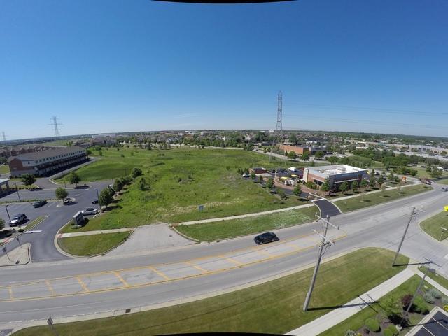 11101 179th Street, Orland Park, IL 60467 (MLS #10310009) :: HomesForSale123.com
