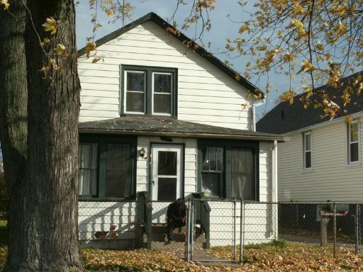 1517 Glenn Drive, North Chicago, IL 60064 (MLS #10310049) :: HomesForSale123.com