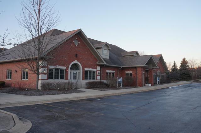 10759 Winterset Drive, Orland Park, IL 60467 (MLS #10310133) :: HomesForSale123.com