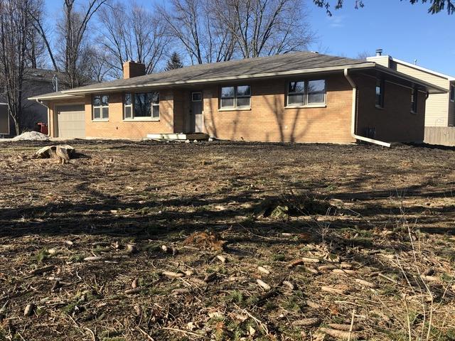 65 N Somonauk Road, Cortland, IL 60112 (MLS #10310273) :: Helen Oliveri Real Estate