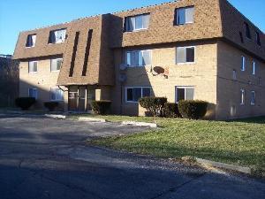 10440 Natoma Avenue #10, Chicago Ridge, IL 60415 (MLS #10310283) :: The Dena Furlow Team - Keller Williams Realty