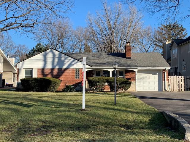 1725 Good Avenue, Park Ridge, IL 60068 (MLS #10310286) :: HomesForSale123.com