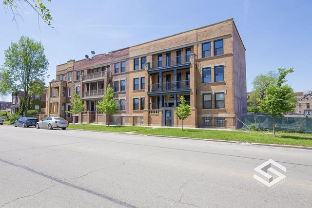 5010 S Prairie Avenue 2N, Chicago, IL 60615 (MLS #10310311) :: HomesForSale123.com