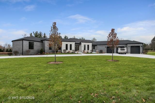 1550 Museum Drive, Highland Park, IL 60035 (MLS #10310319) :: HomesForSale123.com