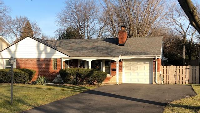 1725 Good Avenue, Park Ridge, IL 60068 (MLS #10310320) :: HomesForSale123.com