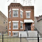 1032 N Drake Avenue, Chicago, IL 60651 (MLS #10310361) :: Domain Realty