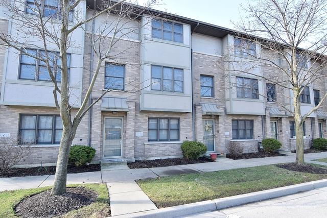 7706 Harvard Street, Forest Park, IL 60130 (MLS #10310461) :: Domain Realty