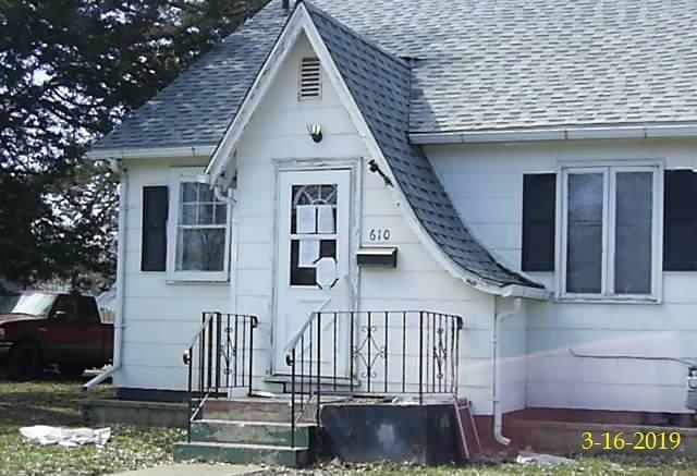 610 7th Avenue, Rock Falls, IL 61071 (MLS #10310464) :: HomesForSale123.com