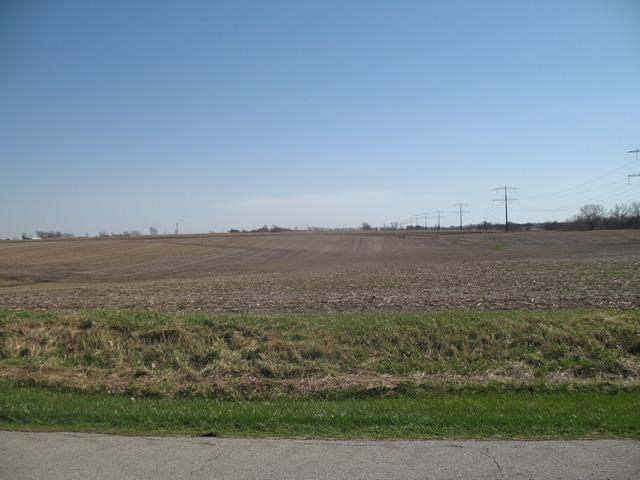 1201 Eagle Lake Road - Photo 1