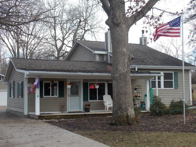 26708 W Wilmot Road, Antioch, IL 60002 (MLS #10310501) :: HomesForSale123.com