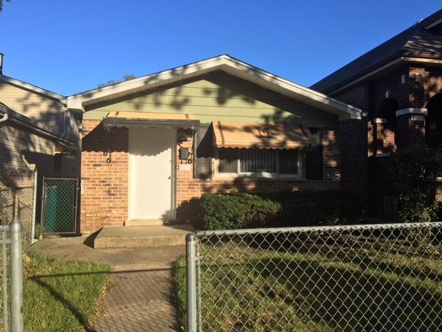 8915 S Ada Street, Chicago, IL 60620 (MLS #10310627) :: HomesForSale123.com