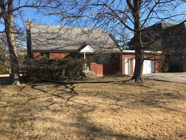 950 Burton Terrace, Glenview, IL 60025 (MLS #10310649) :: HomesForSale123.com