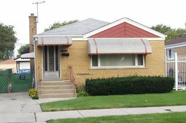 7830 S Kostner Avenue, Chicago, IL 60652 (MLS #10310676) :: HomesForSale123.com
