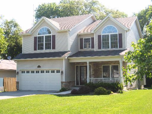 1333 Campbell Avenue, Wheaton, IL 60187 (MLS #10310709) :: Ryan Dallas Real Estate