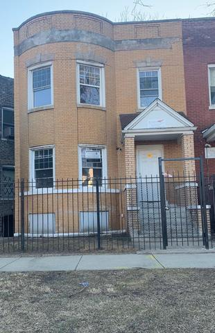 6339 S St Lawrence Avenue, Chicago, IL 60637 (MLS #10310721) :: HomesForSale123.com