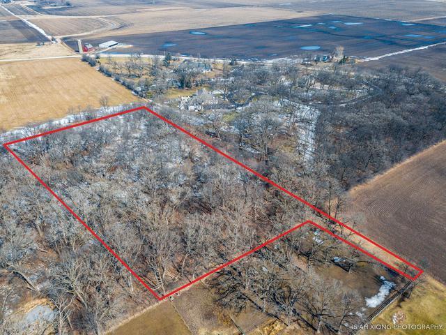 Lot 1 Deer Ridge Path, Big Rock, IL 60511 (MLS #10310765) :: BNRealty