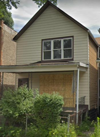 5703 S May Street, Chicago, IL 60621 (MLS #10310856) :: Baz Realty Network | Keller Williams Preferred Realty