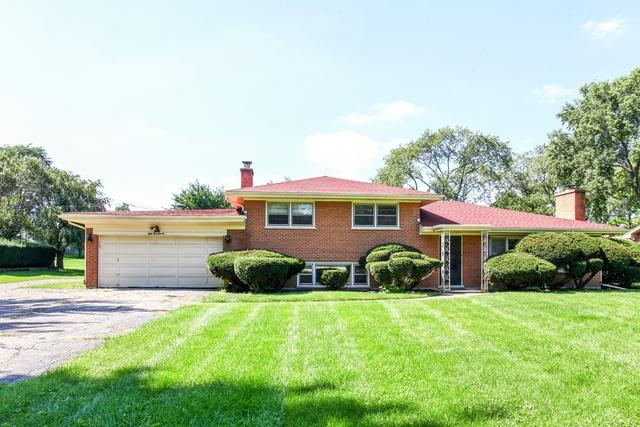 5520 Katrine Avenue, Downers Grove, IL 60515 (MLS #10310859) :: HomesForSale123.com