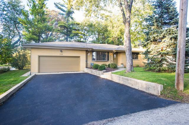 112 Highland Court, Island Lake, IL 60042 (MLS #10310867) :: HomesForSale123.com