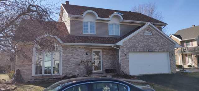 240 Windsor Drive, Bartlett, IL 60103 (MLS #10310902) :: Baz Realty Network | Keller Williams Preferred Realty