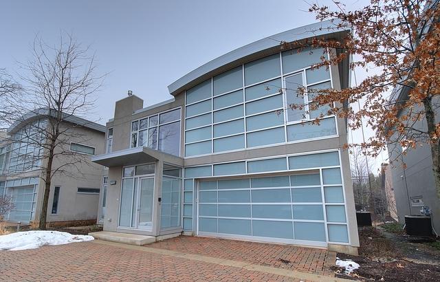 1983 Skyelar Court, Highland Park, IL 60035 (MLS #10310944) :: HomesForSale123.com