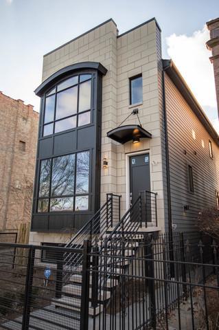 4551 S Champlain Avenue, Chicago, IL 60653 (MLS #10310980) :: HomesForSale123.com