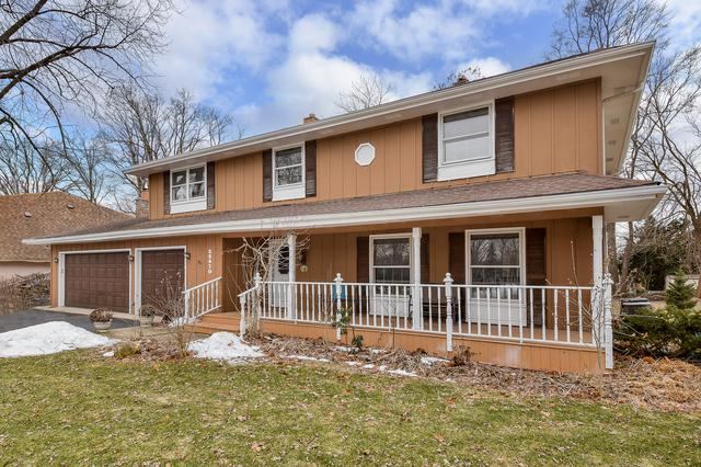2S670 Cree Lane, Wheaton, IL 60189 (MLS #10310998) :: HomesForSale123.com