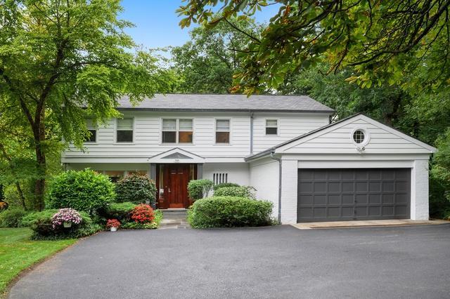 240 Moraine Road, Highland Park, IL 60035 (MLS #10311028) :: HomesForSale123.com
