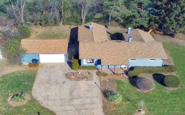 90 E White Oak Street, Arlington Heights, IL 60005 (MLS #10311180) :: HomesForSale123.com