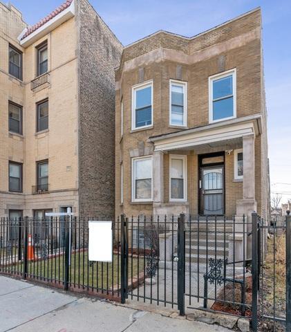 634 N Homan Avenue, Chicago, IL 60624 (MLS #10311205) :: Domain Realty