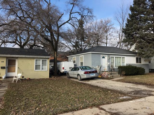 4226 Main Street, Downers Grove, IL 60515 (MLS #10311467) :: HomesForSale123.com