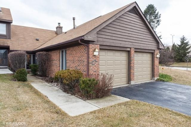4109 Picardy Drive, Northbrook, IL 60062 (MLS #10311489) :: Helen Oliveri Real Estate