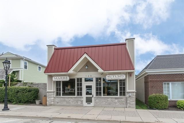 120 Bartlett Avenue, Bartlett, IL 60103 (MLS #10311535) :: Baz Realty Network | Keller Williams Preferred Realty