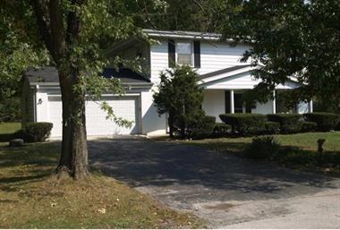 3407 Woodland Drive, Olympia Fields, IL 60461 (MLS #10311558) :: Baz Realty Network   Keller Williams Preferred Realty