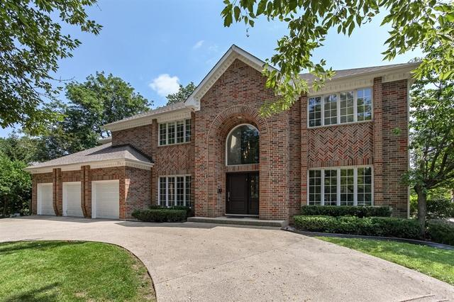 1475 Sunset Road, Highland Park, IL 60035 (MLS #10311588) :: HomesForSale123.com