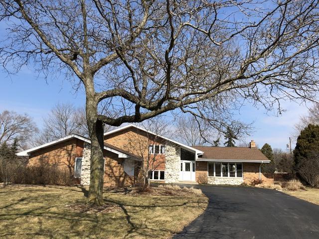 7830 Silver Court, Orland Park, IL 60462 (MLS #10311598) :: HomesForSale123.com